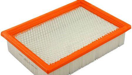 Fram Air Filters Savings Is What Believe In