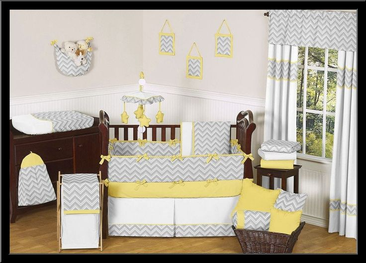 Baby Cot Furniture Sets