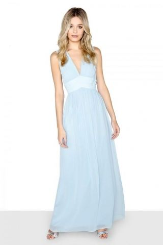 d45ad4b54c2 Syreni Mermaid Ethereal Formal Evening Dresses