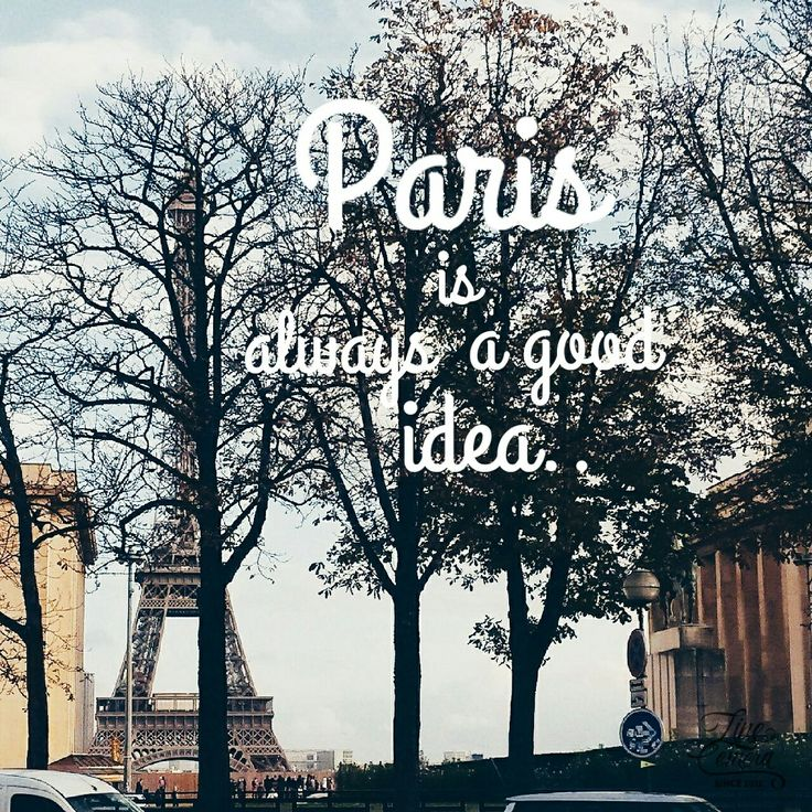 #paris #france #travel