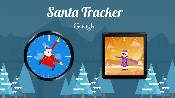 Santa Tracker: The Best of Christmas in Android App Development  https://www.musttechnews.com/santa-tracker-christmas-app-development/  #santa #christmas #holiday #tracker #app #development #technology #news #musttechnews