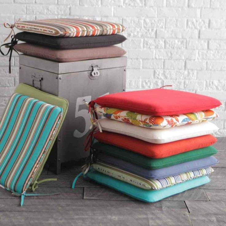 Discount Patio Chair Cushions Part 40