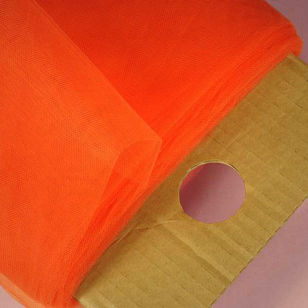 Tulle Material | Tulle Rolls | Tulle Bolt