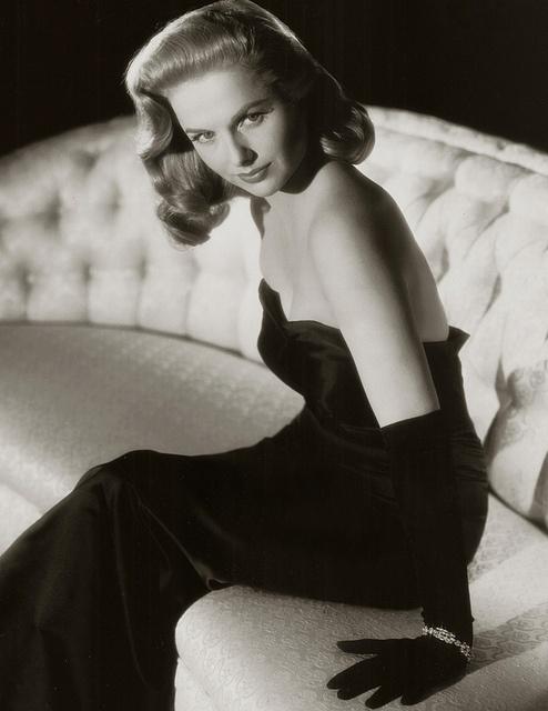 100 best Martha Hyer images on Pinterest   Movie stars ... Martha Hyer Hal Wallis