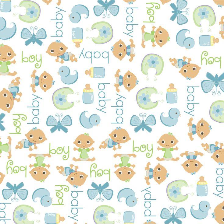 1189 Best Paper Pattern Border Frames Images On Pinterest