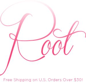 Root Mineral Makeup Is Proudly:  Made without: fillers, bismuth oxychloride, parabens, binders, fragrance, talc or synthetic chemicals, JUST MINERALS! Not tested on animals Formulated in the U.S.A.
