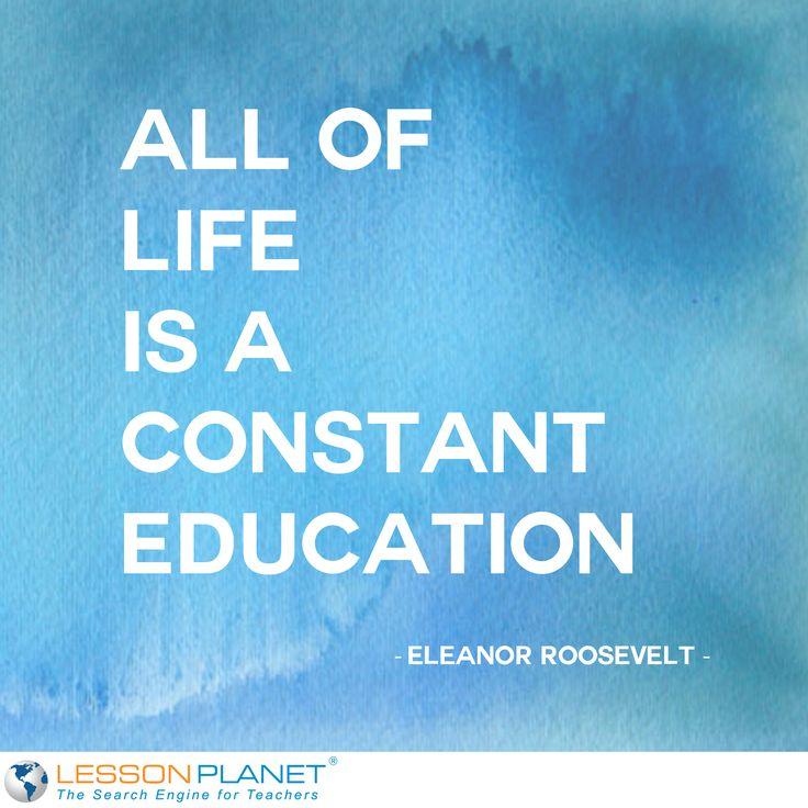 Inspiring Quotes Eleanor Roosevelt: Best 25+ Eleanor Roosevelt Ideas On Pinterest