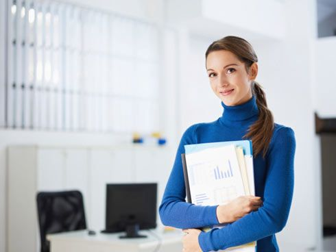 Best Jobs for Women That Promise High Salaries and Job Growth