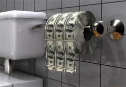 inflation-toilet-paper