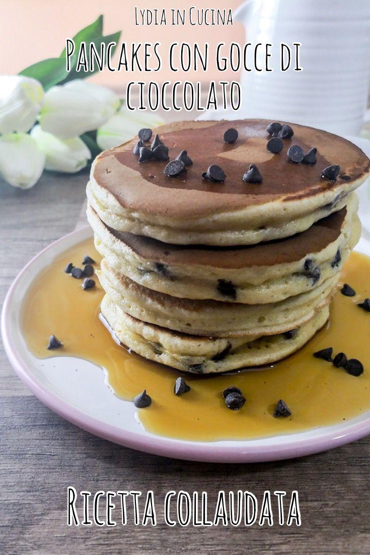 2c7db5b29c3f744724e5e2da11d539a6 - Ricette Dei Pancake