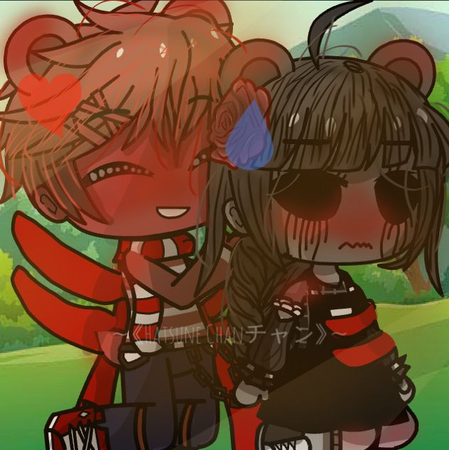 Parasee X Memory By Me In 2020 Roblox Animation Piggy Drawings