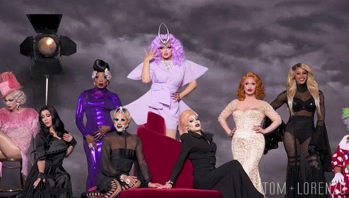 Pop-Style-Opinionfest-Tom-Lorenzo-Podcast-RuPaul's-Drag-Race-Season-8-Kim-Chi