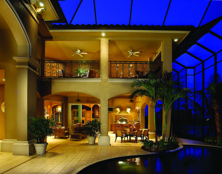 59 best Italian Home Plans The Sater Design Collection images on