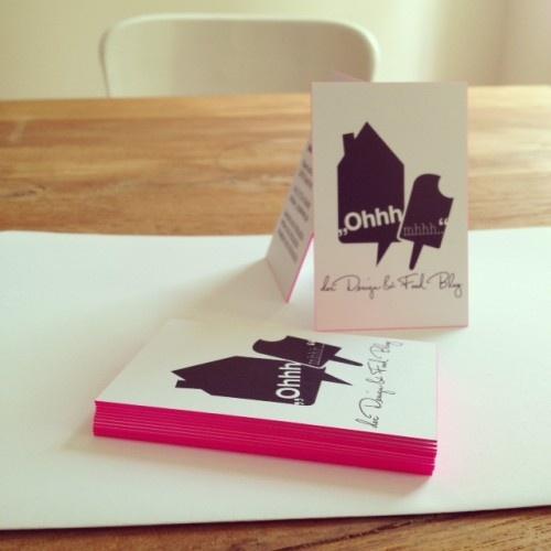 Ber ideen zu logo stempel auf pinterest logos for Visitenkarten ideen