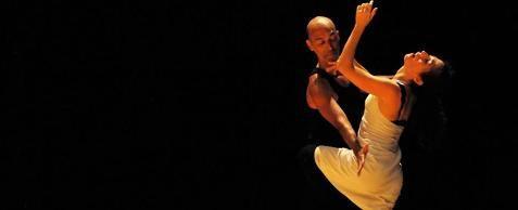 Sesc Santos oferece aulas abertas de dança contemporânea
