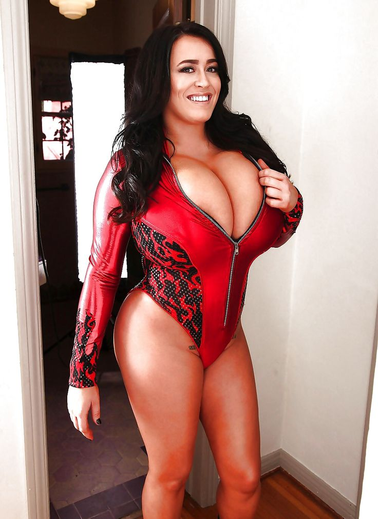 440 Best Tits Images On Pinterest  Beautiful Women, Curvy -4179