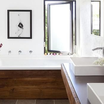 Floating Bathroom Vanity Captivating Best 25 Floating Bathroom Vanities Ideas On Pinterest  Modern Inspiration