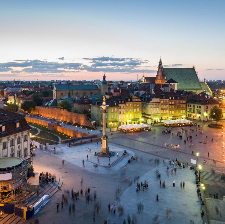 Here are 10 European cities where you'll get the most bang for your buck, along with the average amount you should plan on dropping for the weekend.