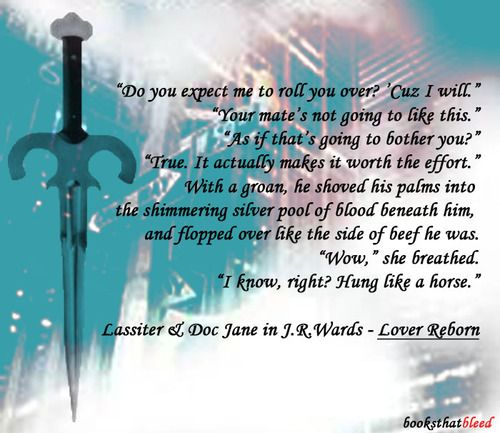 Fallen Angels Book Quotes: 81 Best Images About The Black Dagger Brotherhood On