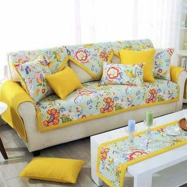 les 25 meilleures id es de la cat gorie couvre lit patchwork sur pinterest couverture. Black Bedroom Furniture Sets. Home Design Ideas