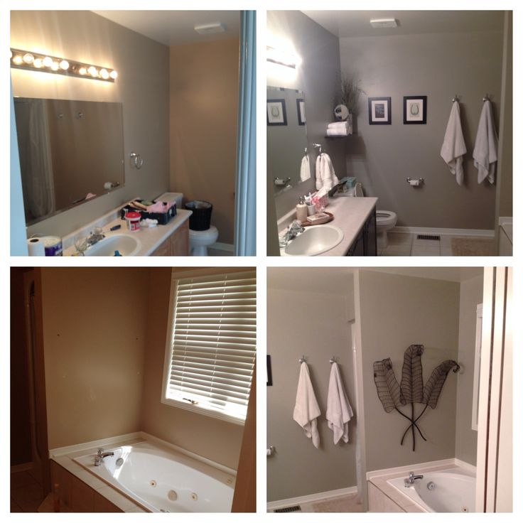 Bathroom Makeover Low Budget 44 best bathroom love images on pinterest | home, room and
