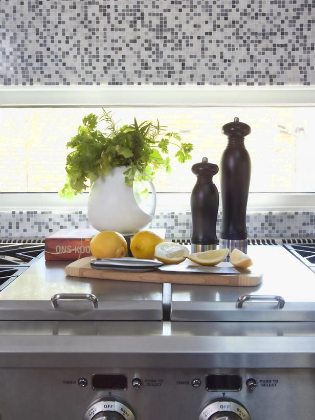 Kitchen Tiles Edinburgh 158 best kitchen backsplash tile images on pinterest | backsplash