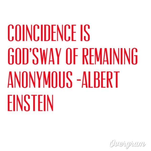 22 Best Einstein & Other Quotes Images On Pinterest