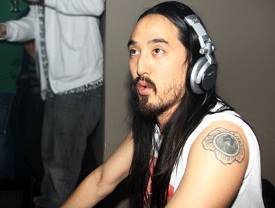 electronic music producer celebrity tattoos - Google Search