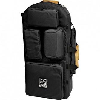 Porta Brace HK-1 Hiker Backpack Camera Case  http://www.topendelectronics.com.au/porta-brace-hk-1-hiker-backpack-camera-case.html