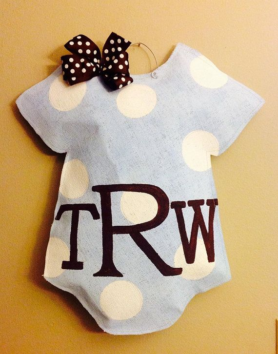 1000 Ideas About Welcome Baby Boys On Pinterest Hospital Door Hospital Door Hangers And Baby Boy
