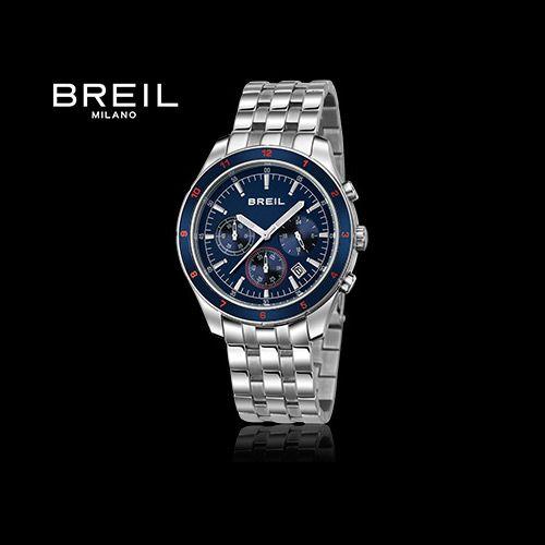 Stronger è la collezione che coniuga semplicità e sportività , orologi adatti ad ogni occasione, per un'eleganza accessibile.