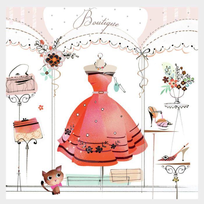 Lynn Horrabin - dress shop.jpg