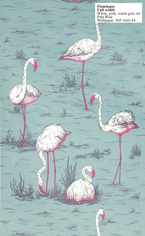The plastic pink flamingo essay