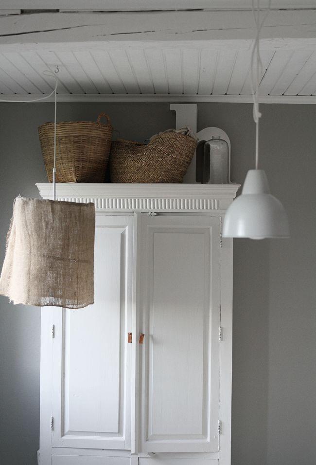 Caisak GR VGGAR Good Ideas DIY Amp IDEAS For Home