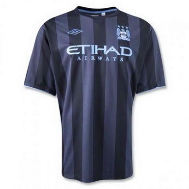 camisetas manchester city 2012-2013 campeon http://www.camisetascopadomundo2014.com/