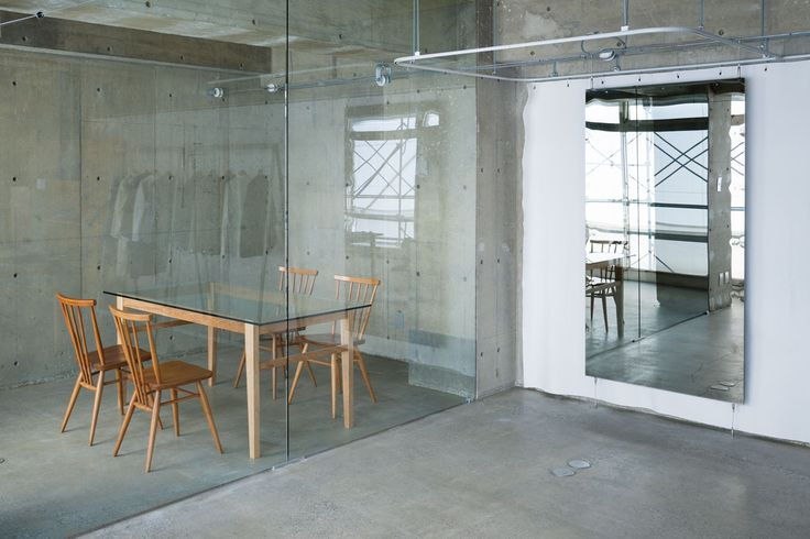 corporate offices office interior design and interior design on pinterest architectural office interiors