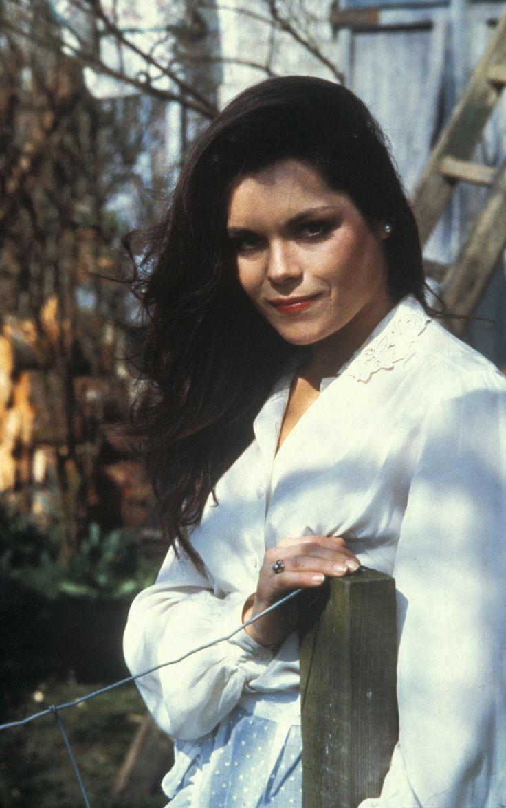 Danita Angell USA 1 2000