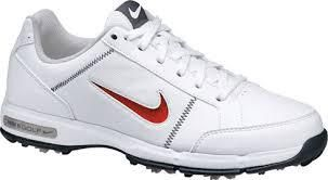 Nike Remix Jr Kids Golf Shoes Size 5Y
