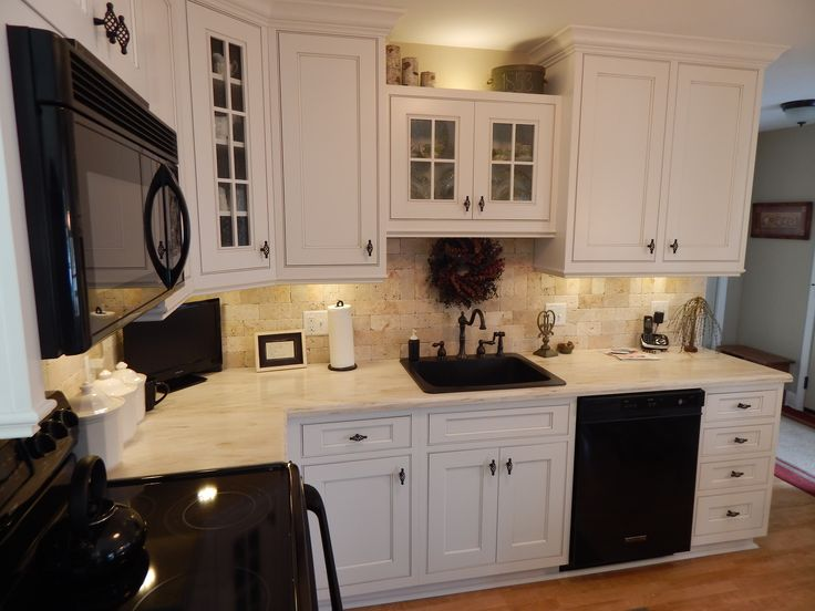 Pin By Northtowns Remodeling On Home Improvements