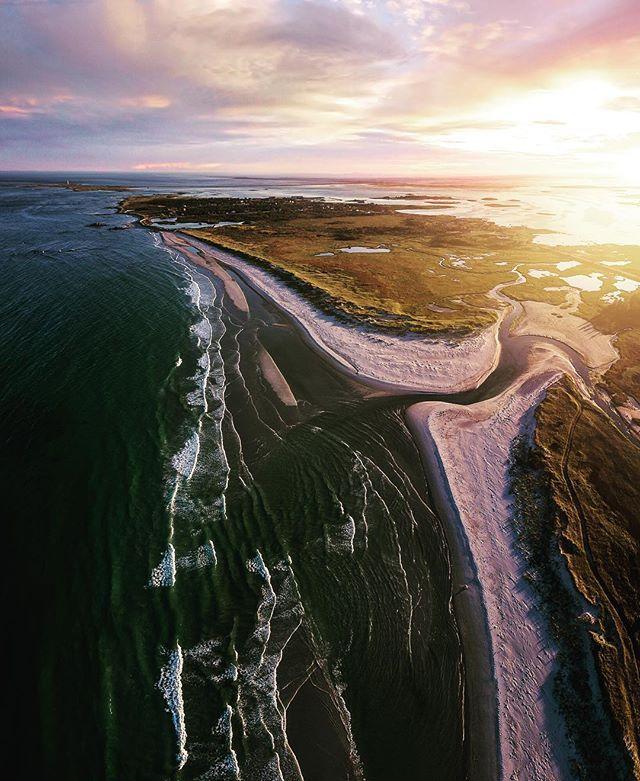 Island Nova Scotia