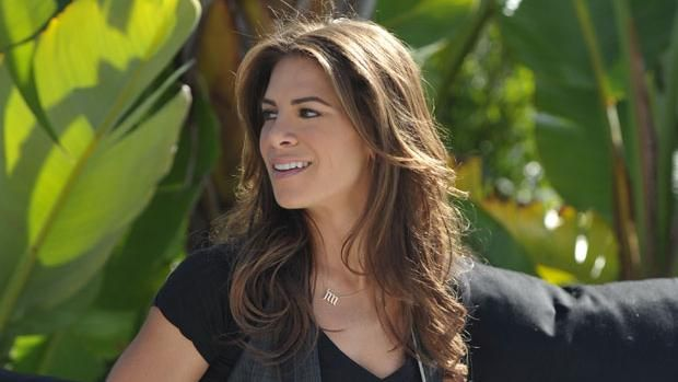Try these sensible healthier eating tips from fitness expert and regular on Biggest Loser USA, Jillian Michaels