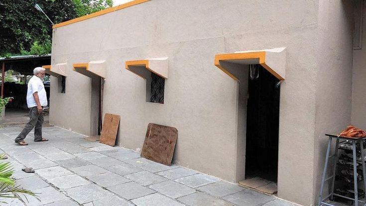 Shani Shingnapur: The Village Without Doors https://plus.google.com/+KevinGreenFixedOpsGenius/posts/f2i5FGS1Xrj
