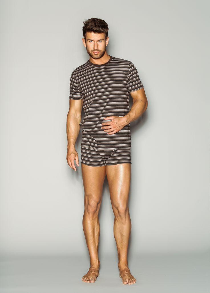 https://galeriaeuropa.eu/podkoszulki-meskie/300035126-t-shirt-meski-model-wide-32449-88x-brown
