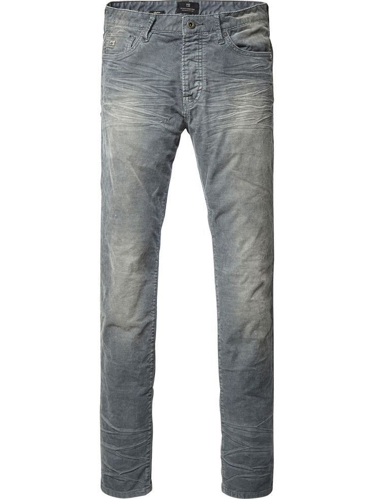 Les 25 meilleures id es concernant pantalon velours homme - Pantalon velours cotele homme ...