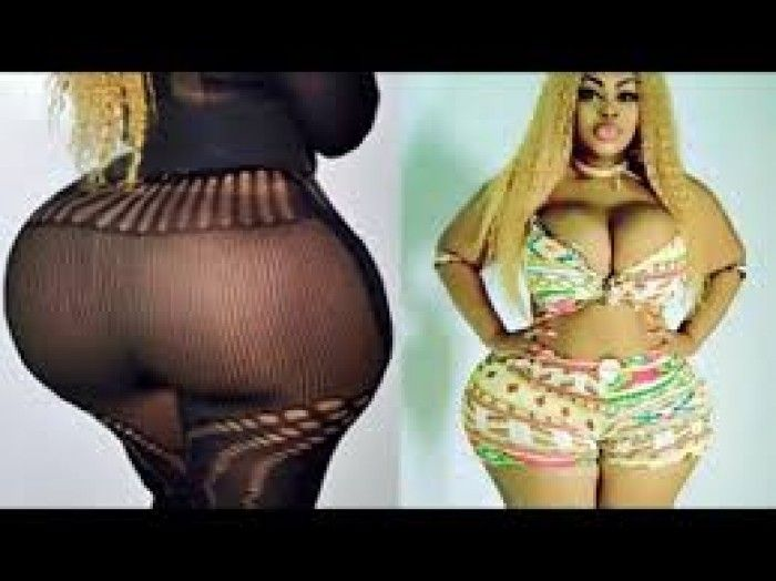 THE MOST INSTANT★☆★☆ 27 634 755 503★☆★☆NATURAL CREAM FOR PENIS ENLARGEMENT/WELL SHAPED HIPS/BUMS/BOOBS IN JOHANNESBURG.MIDRAND.CENTURION.VIRGINIA.NORTHERN FARM.DIE HOEWES.LAUDIUM.ATTERIDGEVILLE.ROOIHUISKRAAL.OLIFANTSFONTEIN.NOORDWYK.COUNTRY VIEW.LANSERIA