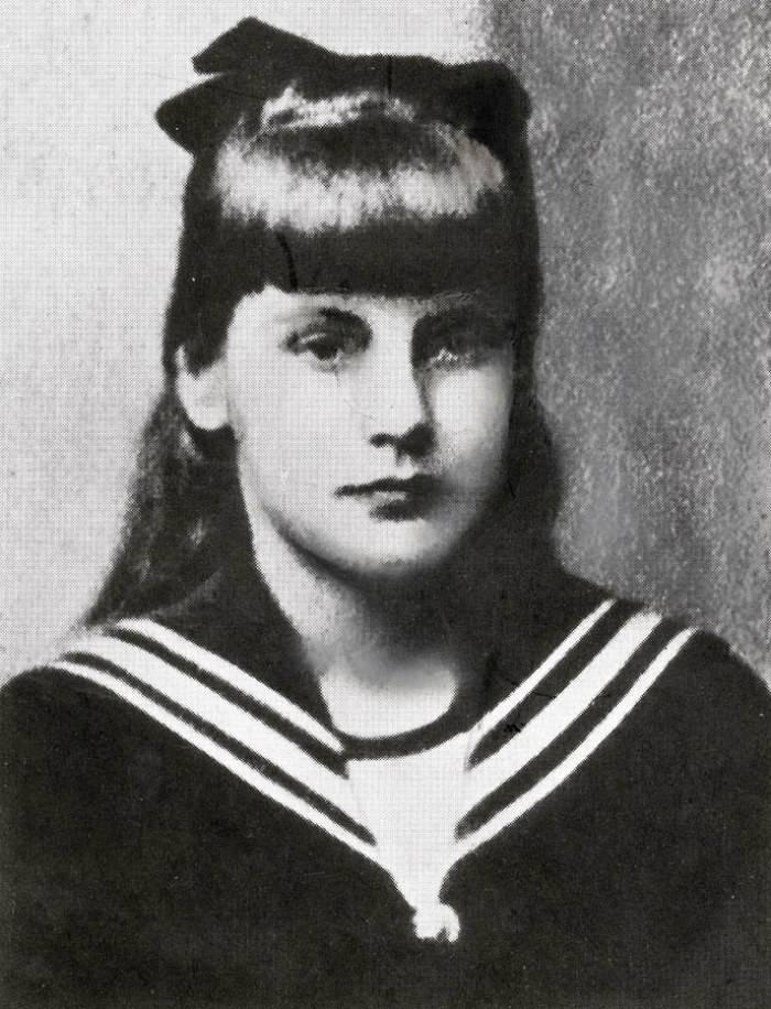 Greta Garbo 1915 Greta Garbo Pinterest