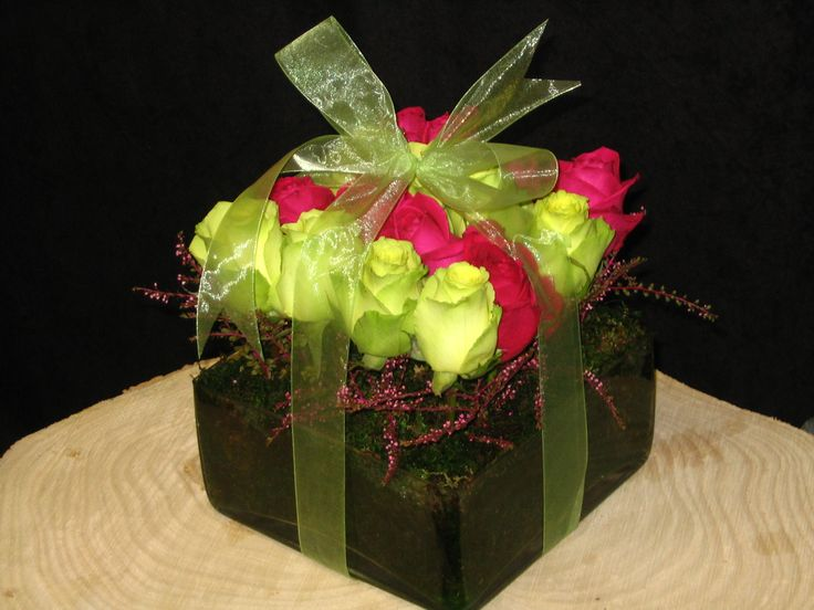 Paradise Gifts and Flowers