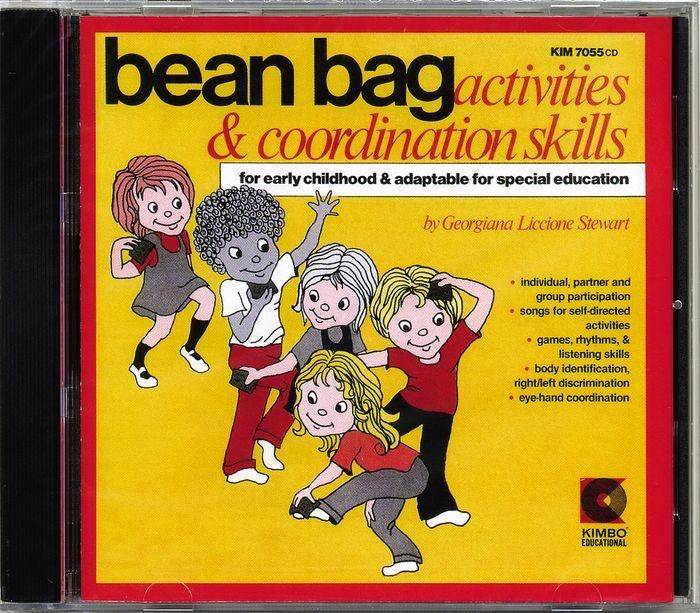 1000+ images about Preschool Music Program Ideas on ...