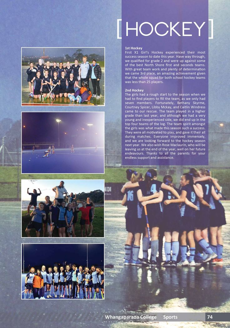 Yearbook page layout #1 The pictures boxes to the left carry out my windows theme throughout the book, and the transparency of the text box also carries throughout the entire book.