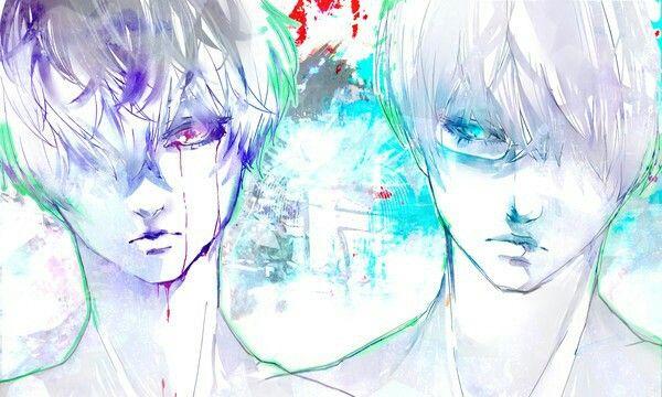 https://touch.pixiv.net/member_illust.php?mode=manga&illust_id=62138412&ref=touch_manga_button_thumbnail Tokyo Ghoul